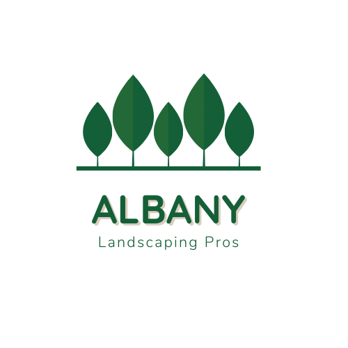 albany-landscaping-pros-logo.png